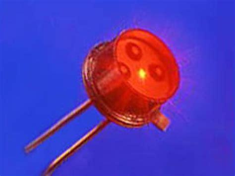 vcsel laser diodes vcsels led and vcsel