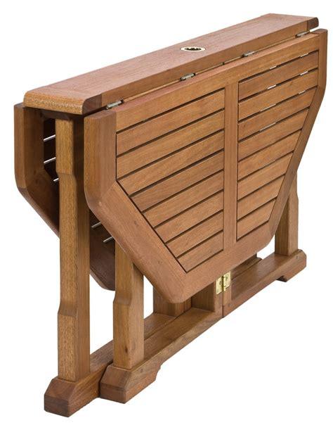 Klapptisch Garten Holz by Holz Gartentisch 171 Cornis 187 Klapptisch 8 Eckig Klappbar Garten M 246 Bel
