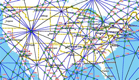 ley lines map usa ley lines map utah sherrie questioning all may 20th