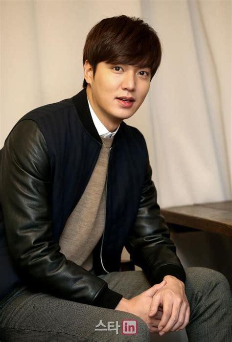 biography of actor lee min ho lee min ho lee min ho korean actor model pinterest