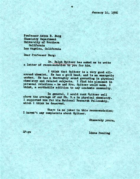 Of Oregon Diversity Scholarship Letter Of Recommendation Oregon State Paulingblog
