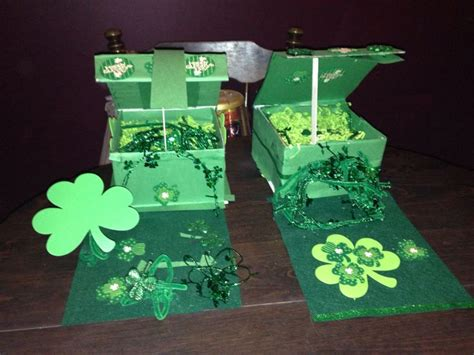 17 best images about leprechaun trap ideas on pinterest