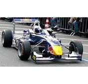 Red Bull Formula Three Carjpg  Wikimedia Commons