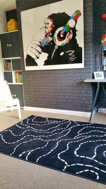 great ikea desk bedroom 25 best ideas about 25 best ideas about ikea boys bedroom on boys