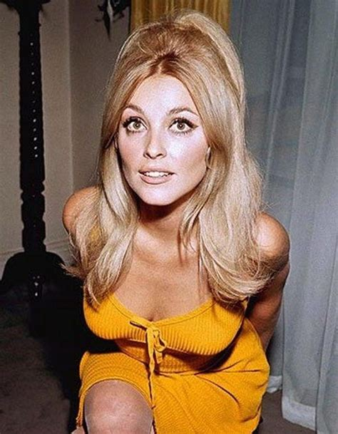 Sixties Hairstyles by 15 Best Collection Of Sixties Hairstyles