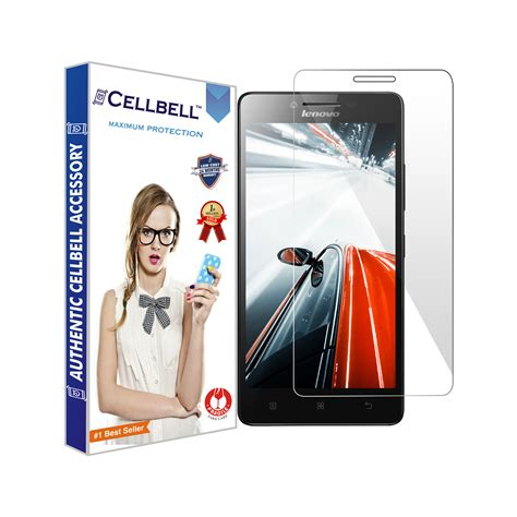 Terbaru Lenovo A6000 A6000 Plus Armor Xphase Soft Gel Casepoly lenovo a6000 tempered screen glass cellbell