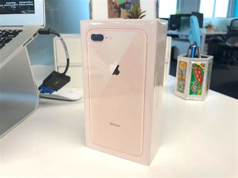 Apple Store Free Iphone Giveaway - iphone 8 plus giveaway