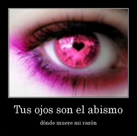 imagenes tus ojos tus ojos te amo web imagenes de amor