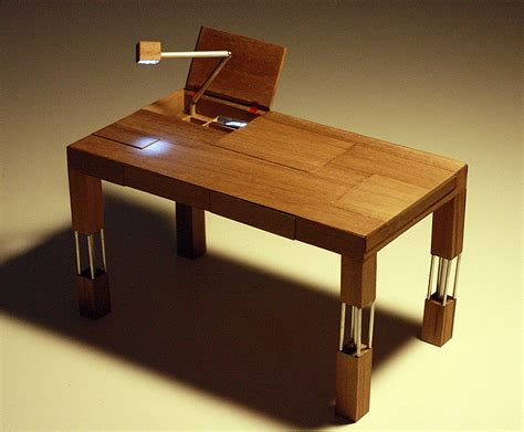 Small Table Desk Small Wood Table Desk Review And Photo