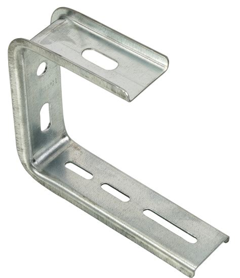 cable tray ceiling cable tray ceiling brackets www energywarden net