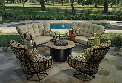 ow patio furniture for modern house cool house to