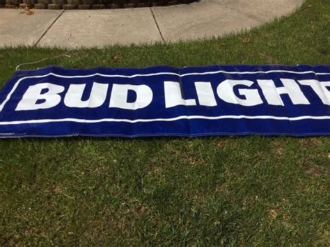 bud light for sale bud light for sale classifieds