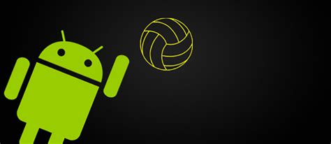 android studio volley tutorial introducing volley a networking library edumobile org