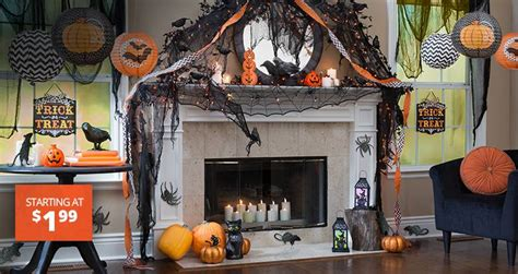 scary decorations for sale decorating ideas easy tips for a spooky home