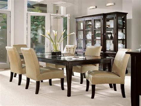 nice dining rooms dinning room great dining rooms home design ideas