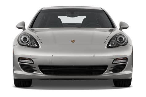 porsche front png 2013 porsche panamera reviews and rating motor trend