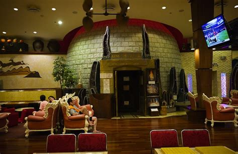 Chicago Detox Spa by Korean Spa Five Things You Should Before Visiting