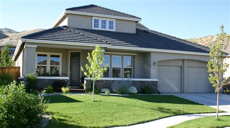 houses for rent in reno nv houses for rent in sparks nv 28 images sparks houses for rent apartments in sparks