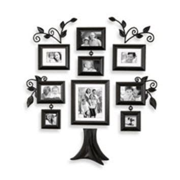 Bed Bath And Beyond Tree by Wall Verbs 12 Family Tree From Bed Bath Beyond