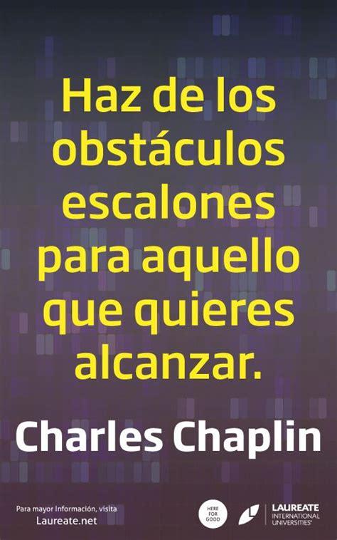 imagenes inspiracionales imagenes inspiracionales de quotes quotesgram