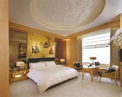 star room pangu 7 star hotel pangu 7 star hotel in beijing