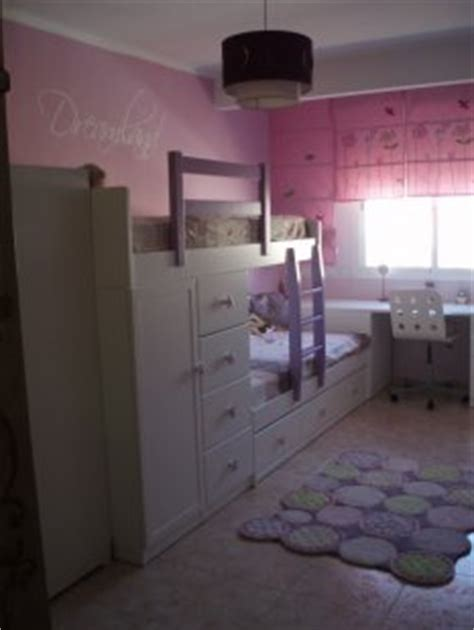Kinderzimmer 12 Qm by Kinderzimmer Neues Zwillingszimmer Wohnung Palma