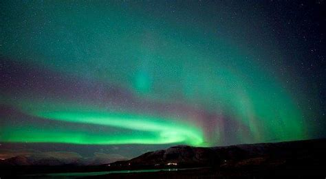 malin northern lights the 10 best places to view the northern lights in