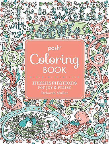 Posh Is A God by 33 Best My Posh Coloring Books Images On