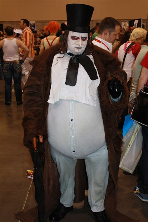creative cosplay costume ideas   fat guy xcoos blog