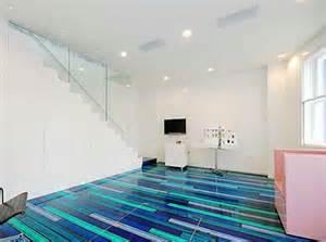 30 floors designs 23
