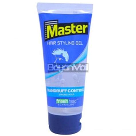 Master Splash Cologne Freedom 75ml clean clear clear fairness cleanser 100g