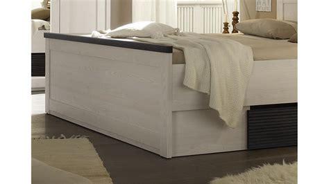 schlafzimmer pinie schlafzimmer set luca pinie wei 223 und touchwood 4 teilig