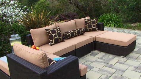 Sirio Outdoor Furniture by Patio Sirio Patio Furniture Home Interior Design