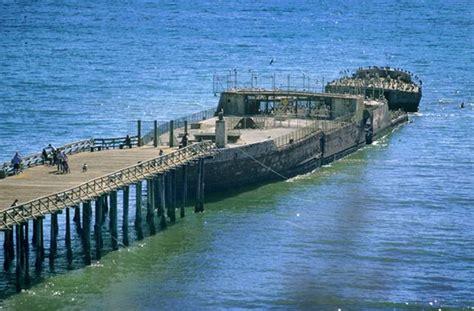 offshore gambling boats florida ss palo alto concrete ship california beaches