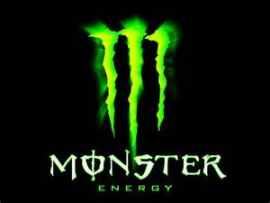monster energy logo johnny lyle s new brand thinking