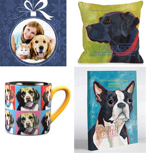 Nonoptimal 28 best gifts for dog lovers gifts for dog lovers