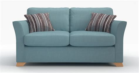 Dfs 2 Seater Sofa Bed by Dfs Zuma Fabric Range 3 Seater 2 Str Sofa Bed