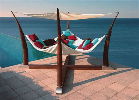 Winner Outfitters Double Camping Hammock by The Cocoon Hammock The Green Head