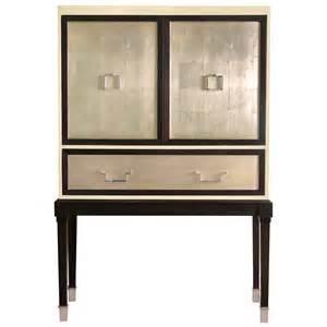 Modern Bar Cabinets Modern Bar Cabinets Designer Home Decor And Furniture