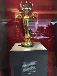 arsenal golden trophy list of arsenal f c records and statistics wikipedia