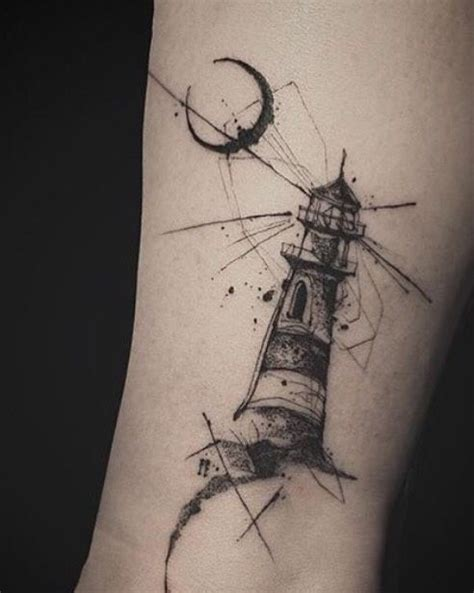 geometric tattoo pittsburgh 93 best tattoos images on pinterest tattoo designs
