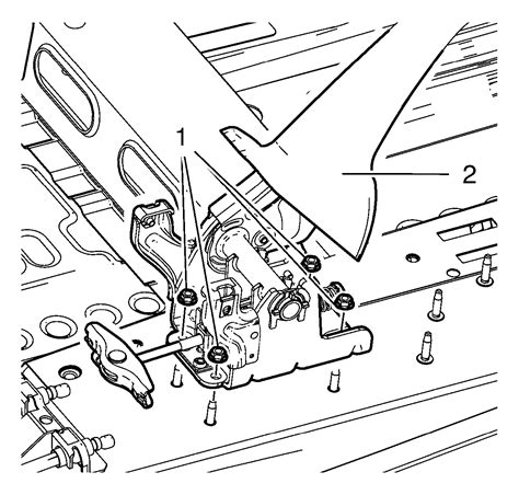 repair anti lock braking 1997 dodge intrepid instrument cluster service manual how to bleed brakes 1997 dodge stratus service manual how to bleed clutch