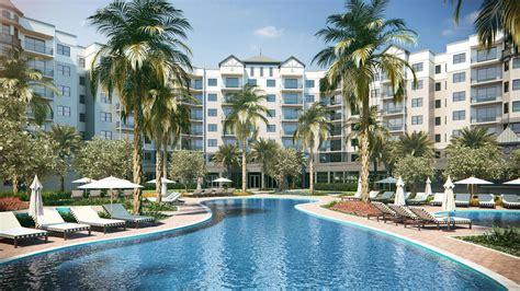 Garden Grove Resort Pools Orlando Resort Grove Resort Spa Orlando