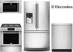 best prices for kitchen appliances 1000 ideas about kitchen appliance packages on pinterest