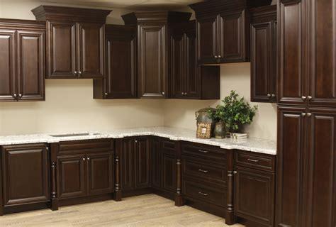 beech wood kitchen cabinets glenwood beech kitchen cabinets kitchen design ideas