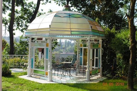 gazebo liberty il quot gazebo liberty quot photo gallery
