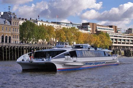 thames clipper october timetable cyclone clipper thames clippers river thames london