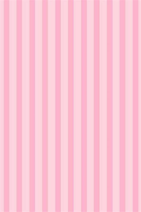 striped pink wallpaper uk 220 ber 1 000 ideen zu pink stripe wallpaper auf pinterest