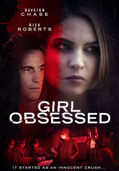 obsessed film lifetime killer crush 2015 aka girl obsessed dvd tv movie lifetime