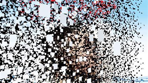 Sabun Pepaya Di Apotik cp 0857 1284 5079 sabun jerawat yang ada di apotik